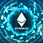 Ethereum Mining – How to Mine Ethereum – Quick Guide