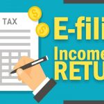 Income Tax Calculator Online – Calculate Income Tax for FY 2019-20