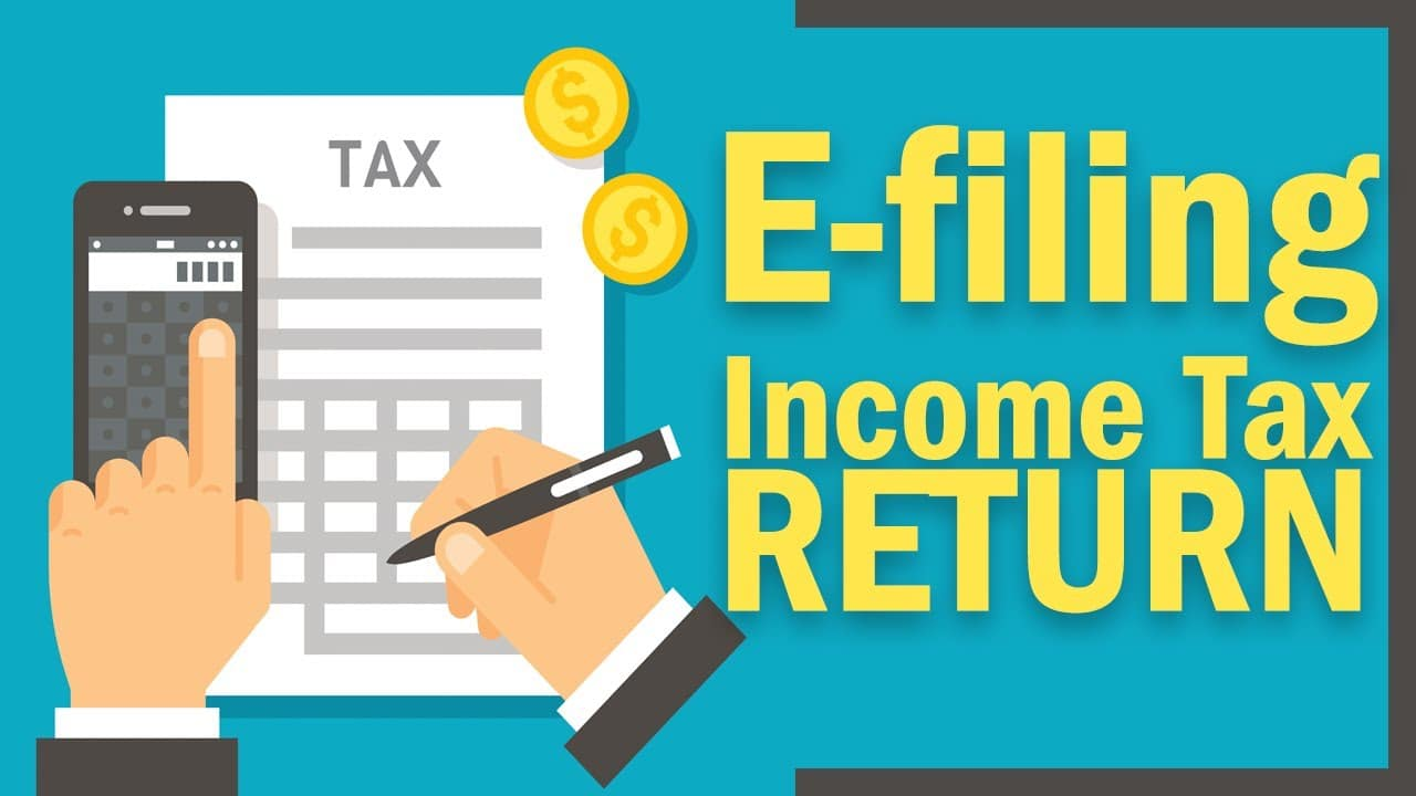 Income Tax Calculator for AY 2020-21 – Calculate your Taxes Here