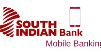 South Indian Bank Mobile Banking