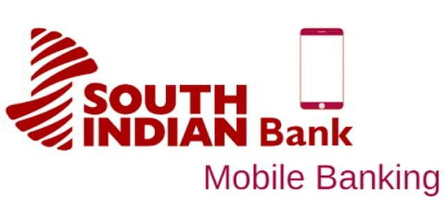 How To Register for South Indian Bank Mobile Banking Online?