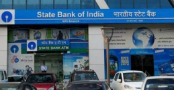 Check SBI Bank Balance