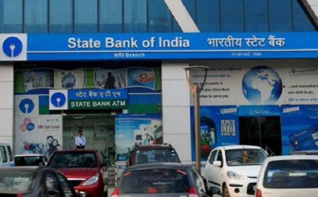 SBI Bank Balance Enquiry on your Phone without Going to the Bank