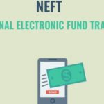 How to Do NEFT Using Online Banking? – NEFT Transfer Timings