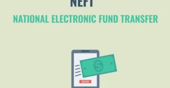 NEFT Transfer Timings
