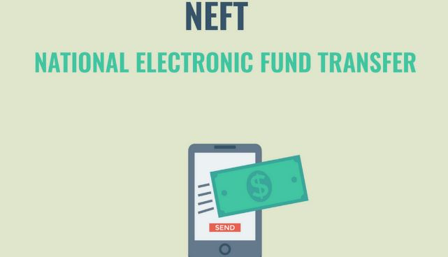 How to Do NEFT and What are the NEFT Transfer Timings?