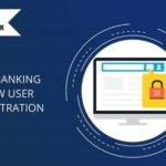 Allahabad Bank Net Banking Login & Registration | E-Banking Service