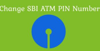 change-sbi-atm-pin