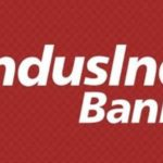 IndusInd Credit Card Login & Registration Using Internet Banking