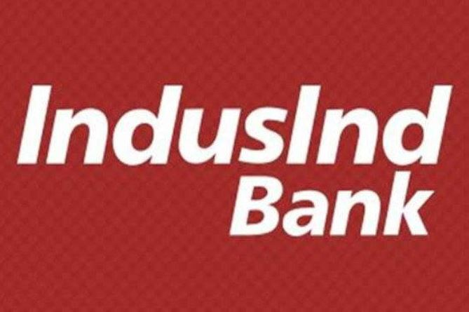 IndusInd Credit Card Login