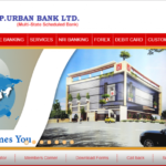 How to Activate Mahesh Bank Net Banking? – Registration & Login Guide