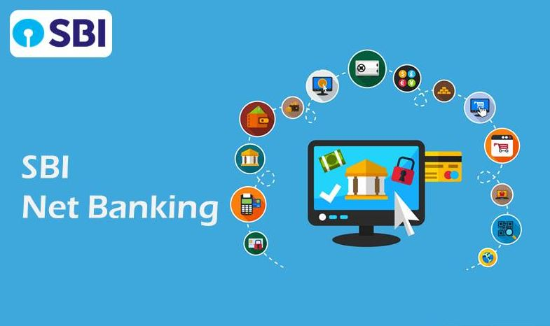 SBI Net Banking Online Registration – How to Get SBI Internet Banking?