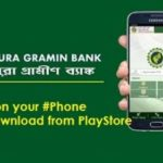 Tripura Gramin Bank Customer Care & Toll Free Number to Get Any Help