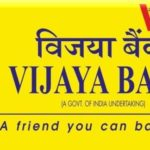 Vijaya Bank Net Banking – How to Register & Login Vnet Online Banking?