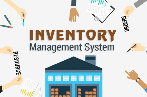 Inventories Definition Meaning, Types and Examples – You Need to Know