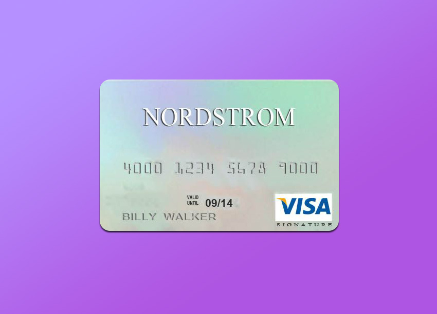 Nordstrom-Credit-Card-Review