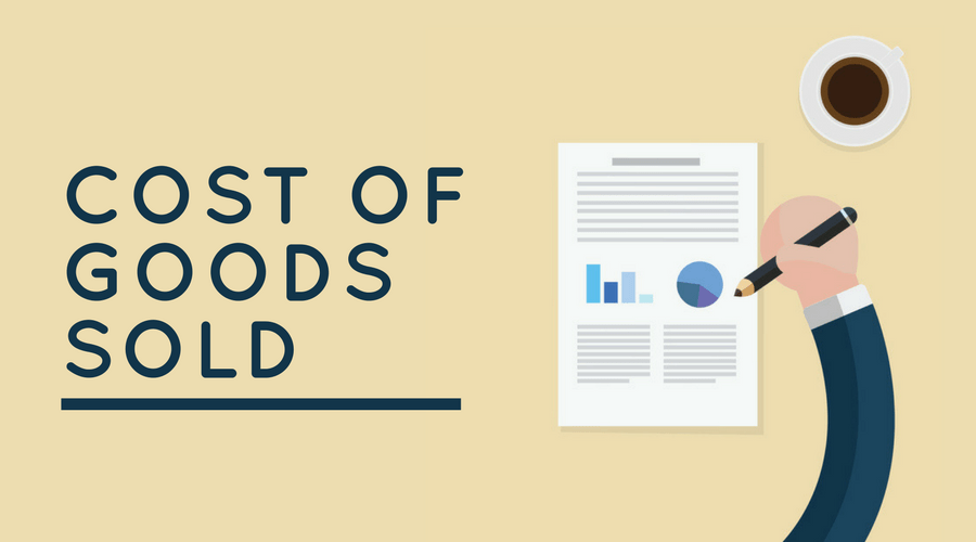 Cost of Goods Sold: What else you must know about and how to calculate?