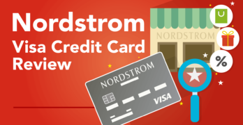nordstrom-visa-credit-card-review