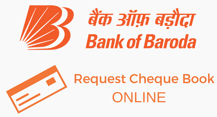 online-bank-of-baroda-cheque-book-request