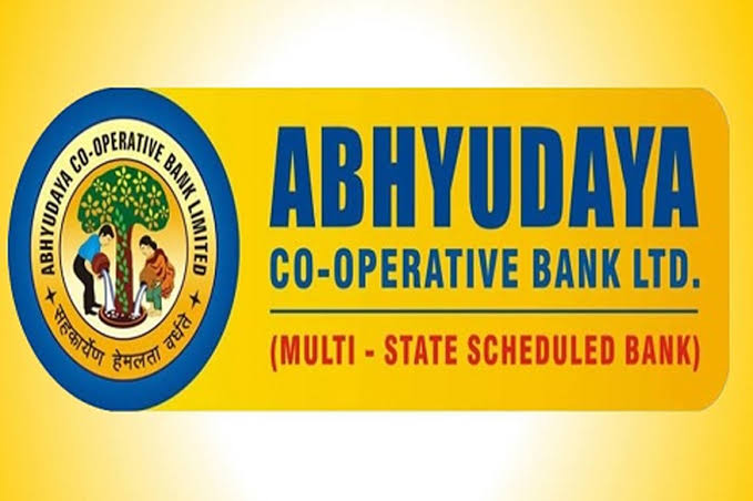 Abhyudaya Bank Internet Banking Registration and Login Guide !!