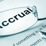 Accrual Concept Definition and Explained with Examples !!