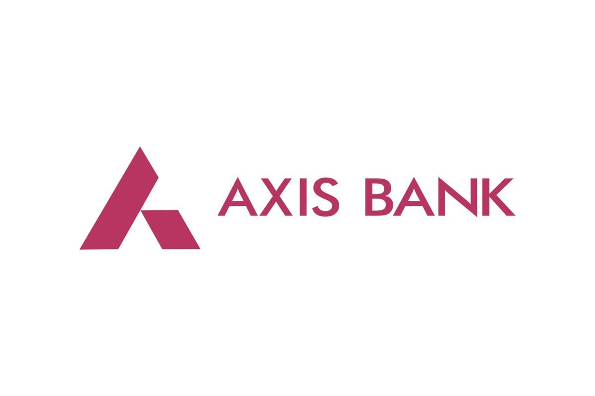 Axis Net Banking – How to Register for Axis Bank Internet Banking?