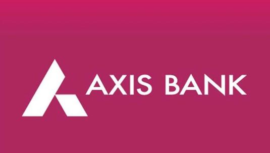 axis-net-banking