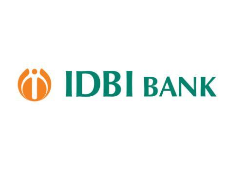 idbi-bank-internet-banking