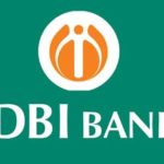 IDBI Bank Net Banking – How to Activate and Login Online Banking of IDBI