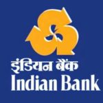 Indian Bank Net Banking: How to Register/Activate and Login steps