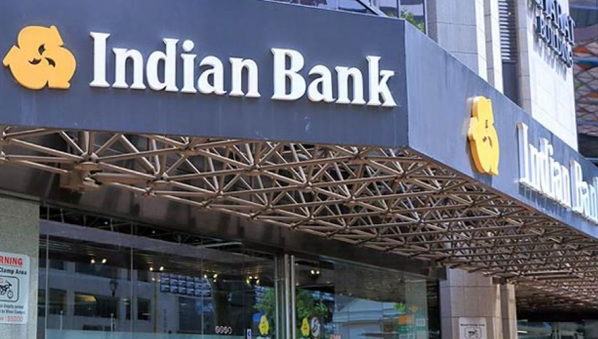 indian-bank-online-banking