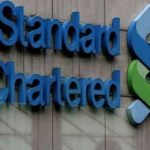 Standard Chartered Online Banking – How to Register SCB Net Banking?