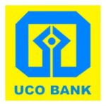 UCO Bank Balance Enquiry Online – How to Check Balance by Missed Call