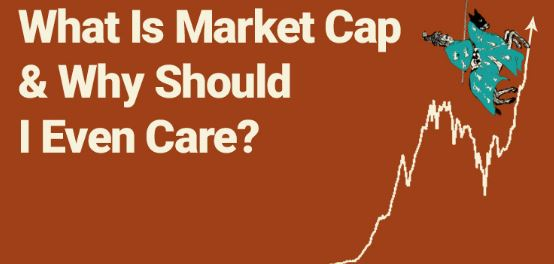 what-is-market-capitalization