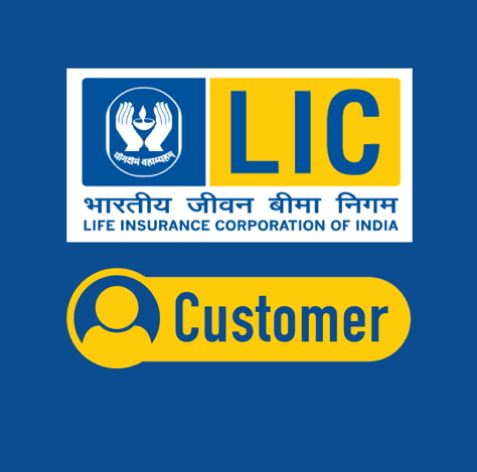 lic-customer-login