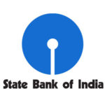 SBI Credit Card-How to Apply and How to Check Status