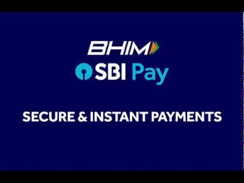 BHIM SBI Pay App Download Guide – Its Login and Services