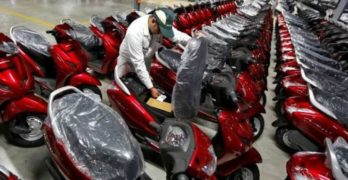 PNB-two-wheeler-loan
