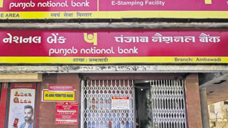 PNB Net Banking – How Can you Activate and Register Online Banking?