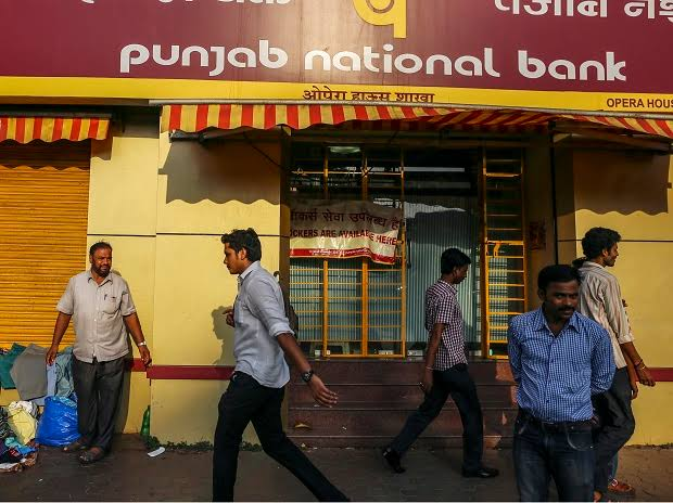 PNB Kisan Credit Card – What are the Features and Eligibility Criteria?