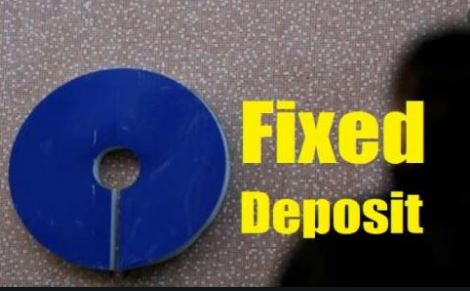 SBI Fixed Deposit (FD)- Interest Rates Schemes, Features and Plan 2019