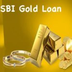 SBI Gold Loan – Interest Rates, Schemes, Eligibility and Calculator