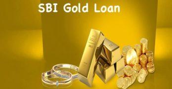 sbi-gold-loan-calculator