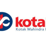 Kotak Mahindra Bank Business Loan – How to Apply? Eligibility & Benefits