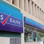 Apply for Yes Bank Credit Card – Features, Benefits, Who Can Apply