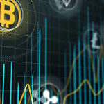 Everything you Should Know About Cryptocurrency Portfolios