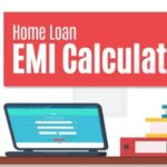 Home Loan Calculator – Interest Rates of Top Banks