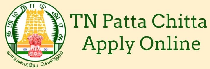 tn-patta-chitta-online