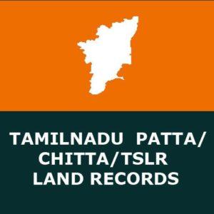 How to View/ Download TN Patta Chitta Adangal/FMB Copy Online