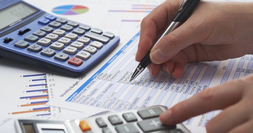 business-loan-emi-calculator